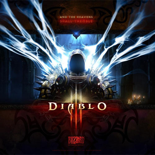 Diablo 3 XBox 360 Download Game Price Comparison