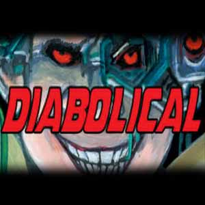 Diabolical Digital Download Price Comparison