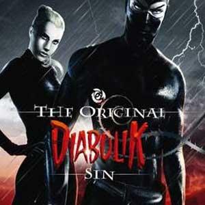 Diabolik The Original Sin Digital Download Price Comparison