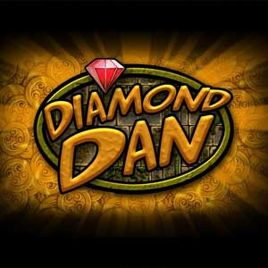 Diamond Dan Digital Download Price Comparison