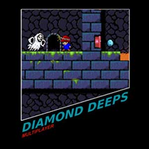 Diamond Deeps Digital Download Price Comparison
