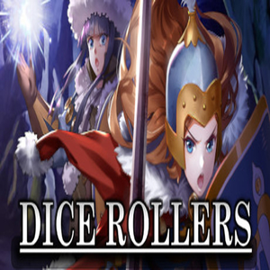 Dice Rollers Digital Download Price Comparison