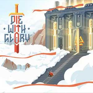 Die With Glory Digital Download Price Comparison