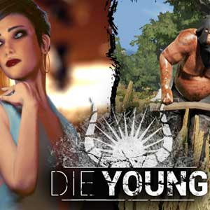 Die Young Digital Download Price Comparison