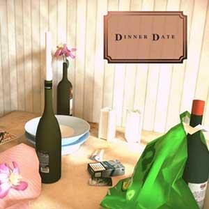 Dinner Date Digital Download Price Comparison