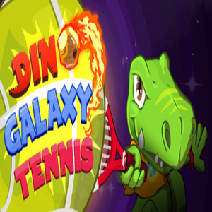 Dino Galaxy Tennis Digital Download Price Comparison