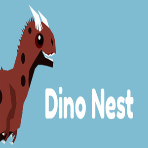 Dino Nest Digital Download Price Comparison