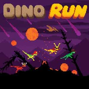Dino Run DX Digital Download Price Comparison