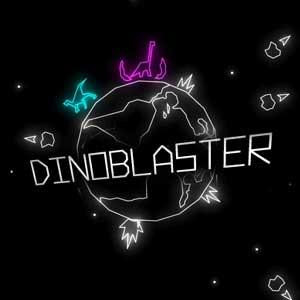 DinoBlaster