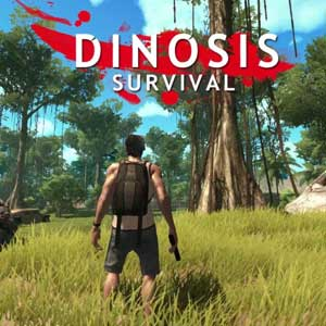 Dinosis Survival Digital Download Price Comparison