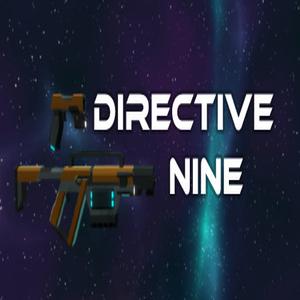Directive Nine VR