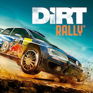DiRT Rally Xbox Series Price Comparison