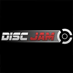 Disc Jam Digital Download Price Comparison