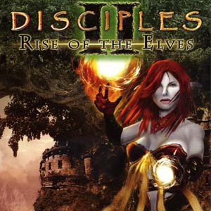 Disciples 2 Rise of the Elves Digital Download Price Comparison