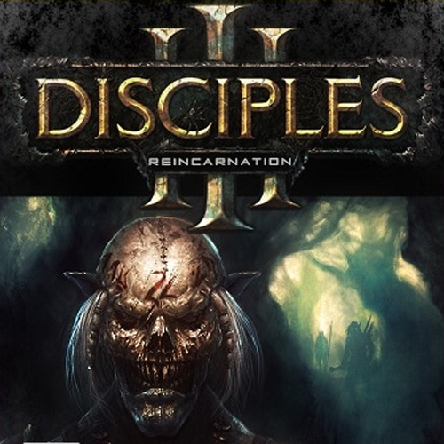 Disciples 3 Reincarnation Digital Download Price Comparison