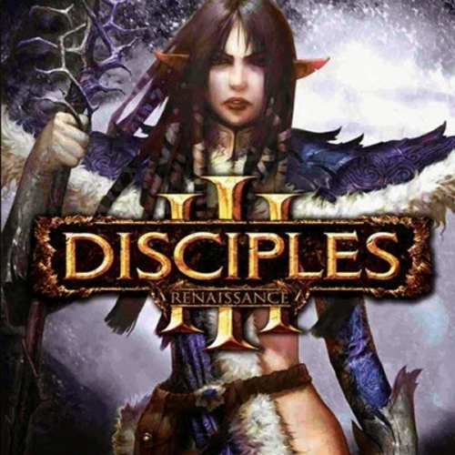 Disciples 3 Renaissance Digital Download Price Comparison
