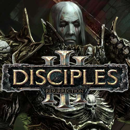 Disciples 3 Resurrection Digital Download Price Comparison