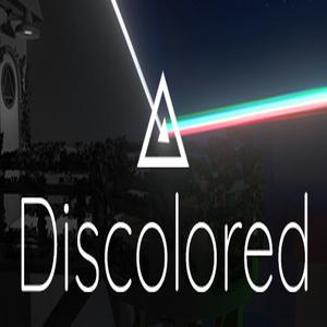 Discolored Digital Download Price Comparison