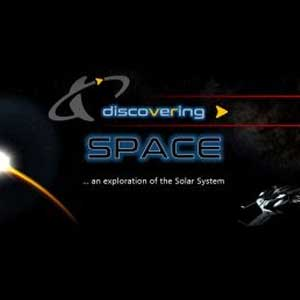Discovering Space 2 Digital Download Price Comparison