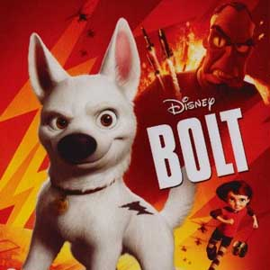 Disney Bolt Digital Download Price Comparison