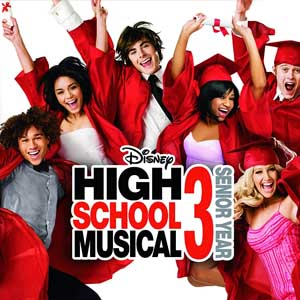 Disney High School Musical 3 Senior Year Dance Digital Download Price Comparison
