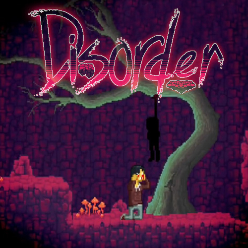 Disorder Digital Download Price Comparison