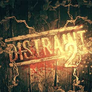 DISTRAINT 2 Digital Download Price Comparison