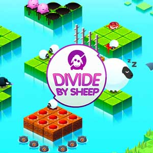 Divide By Sheep Digital Download Price Comparison