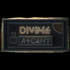 Divine Ascent Digital Download Price Comparison