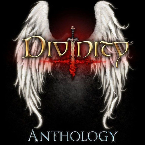 Divinity Anthology Digital Download Price Comparison