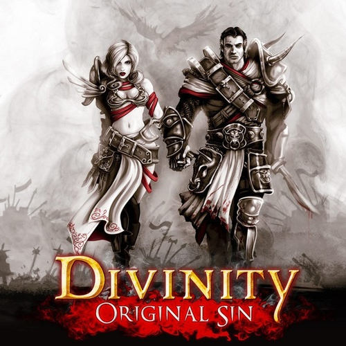 Divinity Original Sin Source Hunter Digital Download Price Comparison