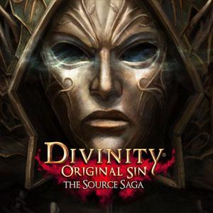 Divinity Original Sin The Source Saga Digital Download Price Comparison