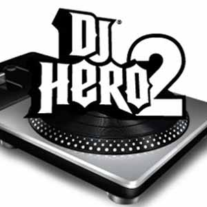 DJ Hero 2 Xbox 360 Code Price Comparison