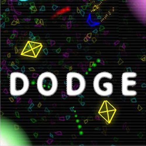 Dodge Digital Download Price Comparison