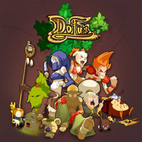 Dofus Digital Download Price Comparison