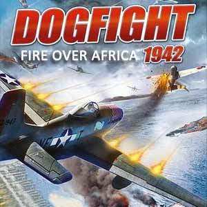 Dogfight 1942 Fire over Africa Digital Download Price Comparison