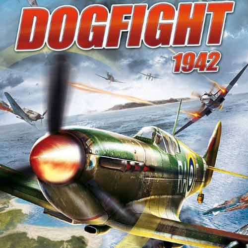 Dogfight 1942 Digital Download Price Comparison