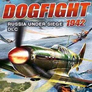 Dogfight 1942 Russia Under Siege Digital Download Price Comparison