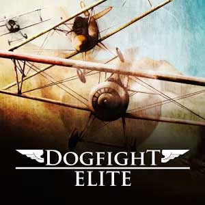 Dogfight Elite Digital Download Price Comparison