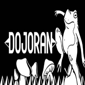 Dojoran Ps4 Price Comparison