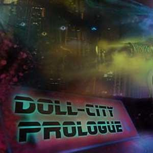 Doll City Prologue Digital Download Price Comparison