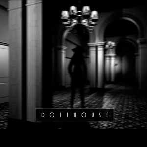Dollhouse Digital Download Price Comparison