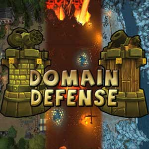 Domain Defense Digital Download Price Comparison