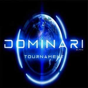 Dominari Tournament