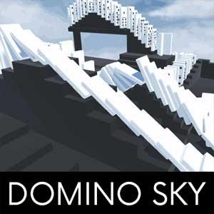 Domino Sky Digital Download Price Comparison