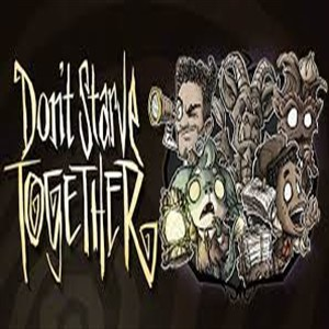 Dont Starve Together Latecomers Victorian Chest