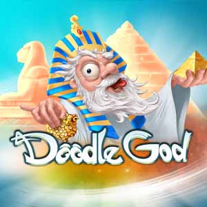 Doodle God Digital Download Price Comparison