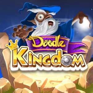 Doodle Kingdom Digital Download Price Comparison