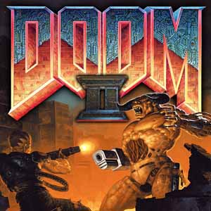 Doom 2 Digital Download Price Comparison