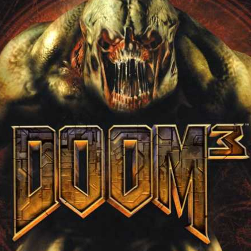 Doom 3 Digital Download Price Comparison